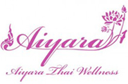 Aiyara Thai Wellness